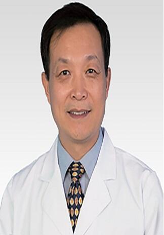 天津解放军464医院整形美容中心整形医生 马福顺