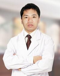 武汉华中科技大学同济医学院医院整形美容医院整形医生 王海平
