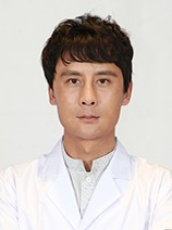 郑州蕾娜斯医疗美容医院整形医生 侯棋中