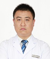 郑州蕾娜斯医疗美容医院整形医生 彭冲