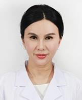 郑州蕾娜斯医疗美容医院整形医生 胡可