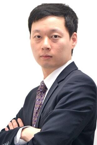 岳阳爱美丽医疗美容门诊部整形医生 赵康完