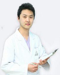 岳阳爱美丽医疗美容门诊部整形医生 洪政秀