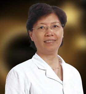 深圳韩美尔医疗美容门诊部整形医生 贾章明