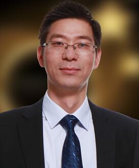 深圳韩美尔医疗美容门诊部整形医生 钟青杰