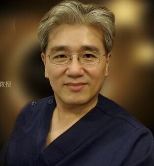 深圳韩美尔医疗美容门诊部整形医生 高罗镛