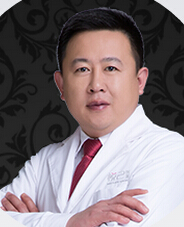 深圳悦己医疗美容医院整形医生 赵广庆