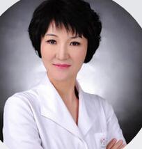 深圳悦己医疗美容医院整形医生 刘丹萍