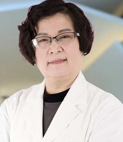 珠海微创外科医院整形医生 张卫华