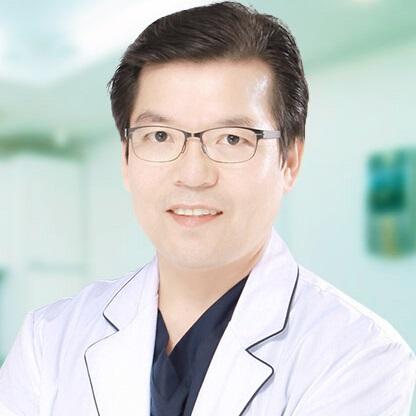 珠海微创外科医院整形医生 姜东求
