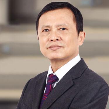 珠海微创外科医院整形医生 李长江