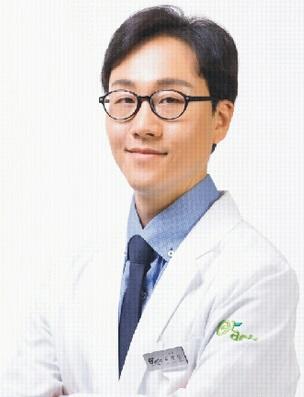 深圳奥拉克医疗美容诊所整形医生 柳锡铉