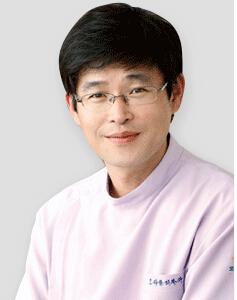 深圳奥拉克医疗美容诊所整形医生 卢永�v