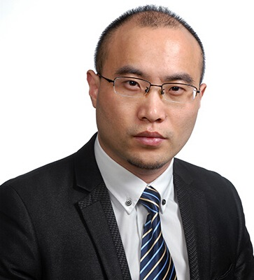 广州美诗沁医疗美容门诊部整形医生 霍建法