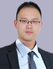 巴中巴州依韩医疗美容诊所(原双均)整形医生 胥宇