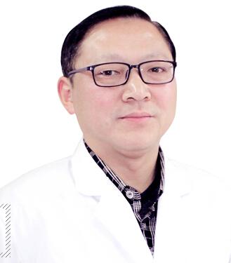 巴中巴州依韩医疗美容诊所(原双均)整形医生 张永茂