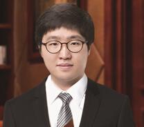 深圳美客华美医疗美容门诊部整形医生 柳超