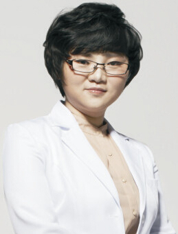 珠海科美医疗美容医院整形医生 瓦曼