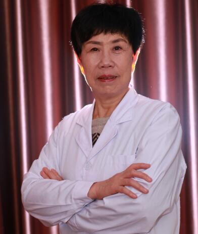 兰州陆军总院整形美容中心整形医生 张晓萍