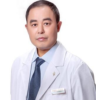 西安叶子医疗美容医院整形医生 刘明星
