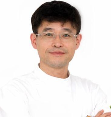 沧州奥拉克医疗美容医院整形医生 卢永佑