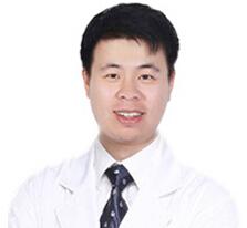 沧州奥拉克医疗美容医院整形医生 车景龙