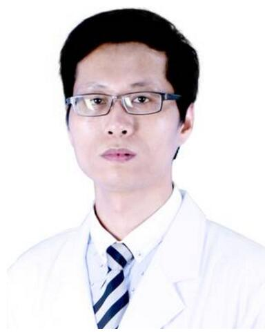 福州海峡整形美容医院整形医生 薛克��