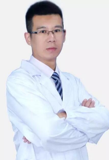 武警广西总队医院医学整形美容中心整形医生 隋长清