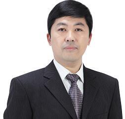 北京卓艺整形机构整形医生 邵宏