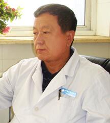 鞍钢集团总医院医疗美容医院整形医生 程野