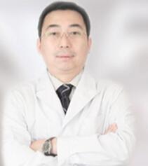 亳州东方美莱坞医疗美容医院整形医生 黄罡
