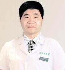 长沙伊百丽医学美肤连锁整形医生 陈锦安
