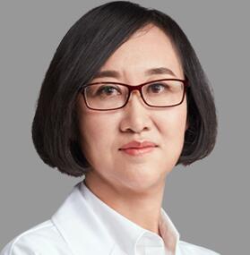 广州美诗沁医疗美容门诊部整形医生 王连梅