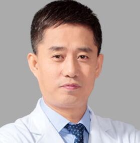 广州美诗沁医疗美容门诊部整形医生 徐文奎