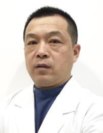 湖州心悦医疗美容门诊部整形医生 魏敬想