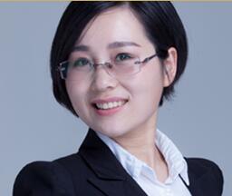 广州慕美医疗美容医院整形医生 李玉梅