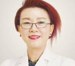 广州慕美医疗美容医院整形医生 韩淼