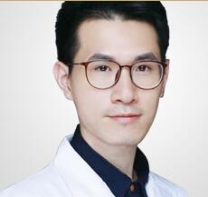 广州慕美医疗美容医院整形医生 凌通