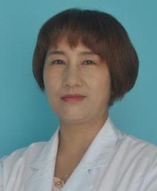 舟山妃斯医疗美容门诊部整形医生 李艳莲
