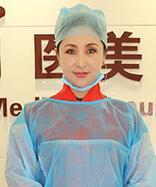 白城春俏美容整形医院整形医生 黄春
