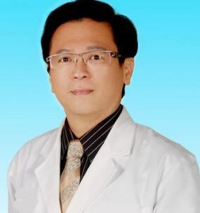 深圳南西子医疗美容医院整形医生 吴政谚