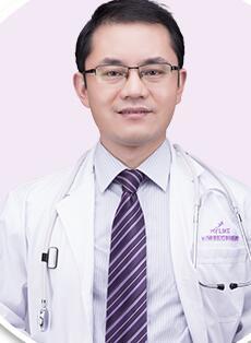 江门玛丽整形医院整形医生 潘卫峰
