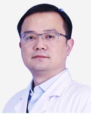 济南海峡美容整形医院整形医生 朱海涛