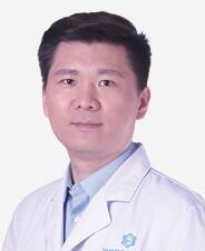 济南海峡美容整形医院整形医生 逄宝峰