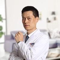 昆明市第一人民医院星耀医院整形医生 井建