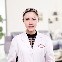 昆明市第一人民医院星耀医院整形医生 合美红
