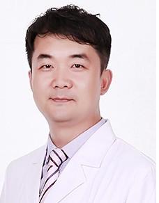 郑州华领医疗美容医院整形医生 杨瑞国