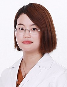 郑州华领医疗美容医院整形医生 屈琳丽