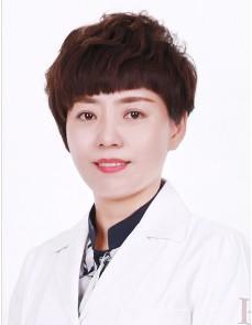 郑州华领医疗美容医院整形医生 陈庭威