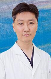 三亚韩氏医疗美容门诊部整形医生 李承焕